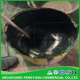Factory Waterproof Materials Waterborne Polyurethane Waterproof Coating China