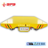 Electricity Operated Rail Transporter for Heavy Materials (KPDZ-20T)