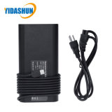 90W USB-C Power Adapter Type-C Pd Charger for DELL Laptop