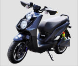Electric Bike Bws 2000W with Lithium Battery Citycoco New Model