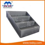 Spart Part for Outdoor Playground Euipment