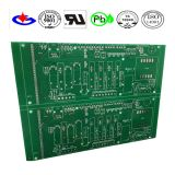 2 Layer PCB Circuit Board for WiFi Finder
