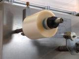 BOPP Film Material Cigarette Tear Tape