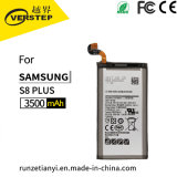 2018 New Replacement Battery Eb-Bg955ABA for Samsung Galaxy S8 Plus S8 + G9550 G9500 3500mAh