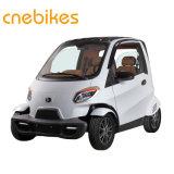 Four Wheel Electric Car Smart Electric Mini Car for Sale