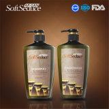Softseduce Shampoo with 100% Pure Argan Oil China Wholesale