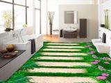 High Gloss Water-Based Polyurethane Floor Coating