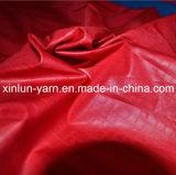 Wholesale Taffeta Nylon Fabric with High Strength Quality
