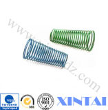 Customized Carbon Steel Coil Compression Spring