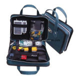 Cable Service Termination Kit