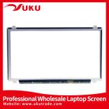 for DELL E6540 Laptops Nt156whm-N10 Lp156whb-Tla1 LCD Panels for 15.6 Slim 40pin 1366*768 Laptops