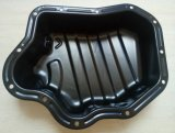 Nissan X-Trail Oil Sump Pan 12101-0d020