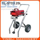 9980 Diaphragm Pump Airless Paint Sprayers Electric Spray Painting Machine