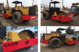 Used Dynapac 10ton Road Roller, Used Dynapac Compactor Ca30 for Sale