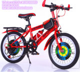 Movement Kids BMX Children MTB Bicycle/ Mountain Bicycle