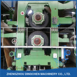 DC-2880mm High Strength Fluting Paper Making Machine