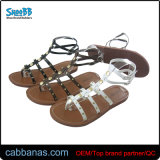 Personalized Cheap Beach Sandals for Womens