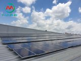 Solar Panel Roof Mounting Kits 2kw Solar Power System off Grid
