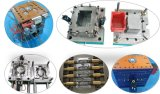 Plastic Injection Mold Making & Plastic Injection Molding for Auto
