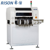 Cheap Chip Mounter SMT Pick and Place Machine Visual Type