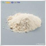 L-Threonine Feed Grade Amino Acid Animal Raw Materials