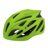 Wholesale Racing Skate Helmet Skateboard Helmet Sports Protective Helmet