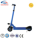 Wholesale 36V Lithium Battery Folding Electrical Scooter