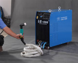 IGBT Inverter Air Plasma Cutting Power Supply