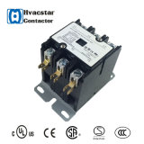 Hvacstar New Products 2017 General Electric 40A AC Contactor