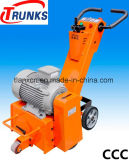 Tlxp-300 Milling Machine for Road Construction