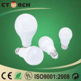 Ctorch New Fittings of 7W LED Bulb with Ce/RoHS Certificates
