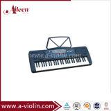 54 Keys Electronic Keyboard Music Instrument (EK54203)