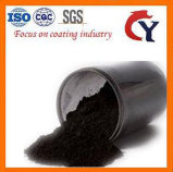 N220, N330, N550, N660 Market Price for Granular or Powder Carbon Black