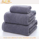Cheap Wholesale Pure Cotton Plain Dyed Terry Hand Bath Towel Supply for Hotel/Home Linen