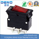 Overload Protection Circuit Breaker Switch Overload Rocker Switch