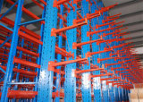 The Lowest Price Heavy Duty Selective Pallet Rack