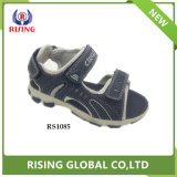 Casual Fashion Simple New Kids Boys Nonslip Sandals Good Price