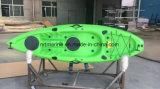 Cheap Fishing Boat/Canoe/ Kayak Wholesale