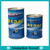 Cheaper Made in China Xuehuang Brand 250g/350g Refrigeration Lubricant R134A N. Ds-Oil 8 Oil for Auto Air Conditioner