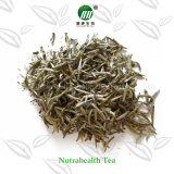 Wow, The Highest Quality White Silver Needle Tea
