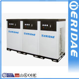 Low Sample Cost Freeze Refrigerated Air Dryers