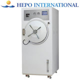 Factory Price Safety Equipment Pause Vacuum Sterilizer (HP-HAC 150)