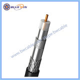 Coaxial Cable Rg11 75ohm Hot Sale