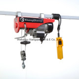 Lifting Equipment for Homes Warehouses Restaurants Stores