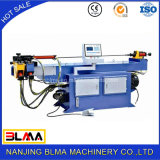 Single Head Dw50nc Round Square Tube Bending Machine