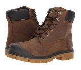 Leather Boots, Army Boots, Wholesale Safety Boots Waterproof Boots and Hiking Boots