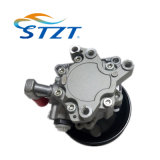 Auto Parts Power Steering Pump for Benz W164 0044668301