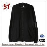 OEM Clothing Ladies Fashion Jacket, Sports Coat