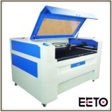 60-150W CO2 Laser Engraving Machine (EETO1610)