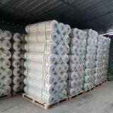 1.23m X 3600m Anti- UV 100% Virgin PE Round Silage Bale Net for Wrap Grass